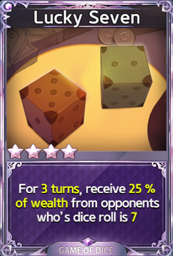 4-lucky7