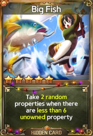 File:Big Fish Card.png