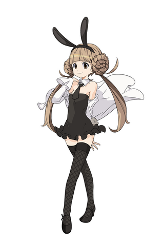 File:Mary Fullbody.png