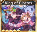 King of Pirates