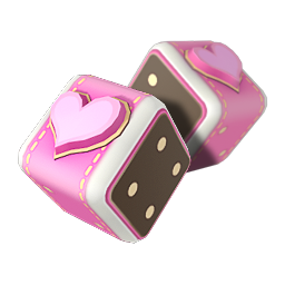 File:Lovely Dice1.png