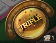 File:Triple2.png
