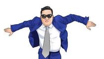 Psy Daddy 2