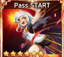 Pass START
