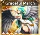 Graceful March