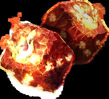 CrimsonBlizzardDice