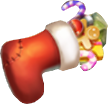 File:Christmas Sock.png