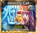 Ghostly Call