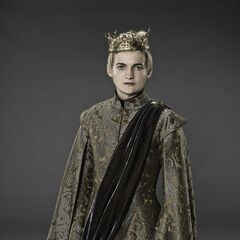 saison 4 wiki game of thrones fandom powered by wikia. Black Bedroom Furniture Sets. Home Design Ideas