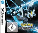 Pokémon Schwarz 2 & Weiß 2
