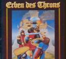 Erben des Throns