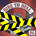 Ride to hell logo.jpg