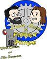 Cartoon Aaron and Emre Fallout.jpg