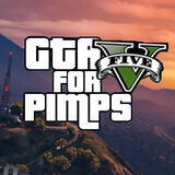 GTA For Pimps