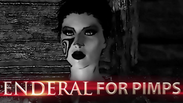 File:Enderal for pimps.png