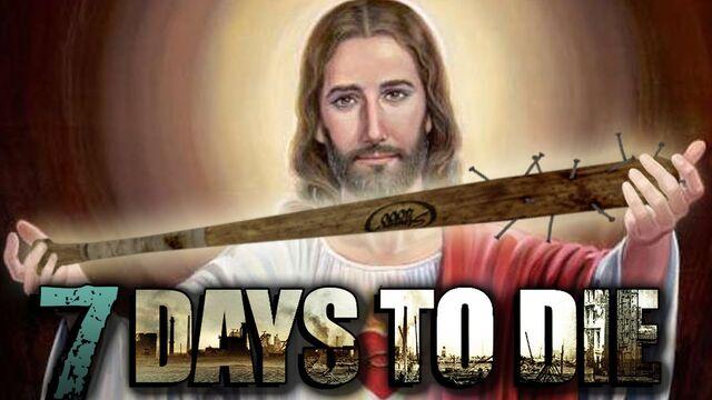File:7 Days Baseball Bat Jesus.jpg
