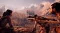 Far cry primal first.png