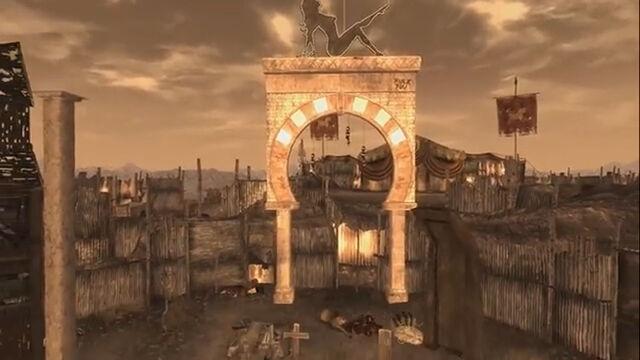 File:GSP-FFP-FalloutArena.jpg