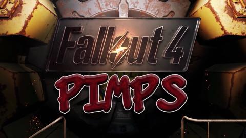 File:Fallout 4 pimps.jpg