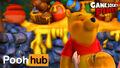 Pooh Hub.jpg