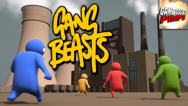 File:Gangbeasts.jpg
