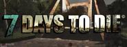 7 Days 1-23