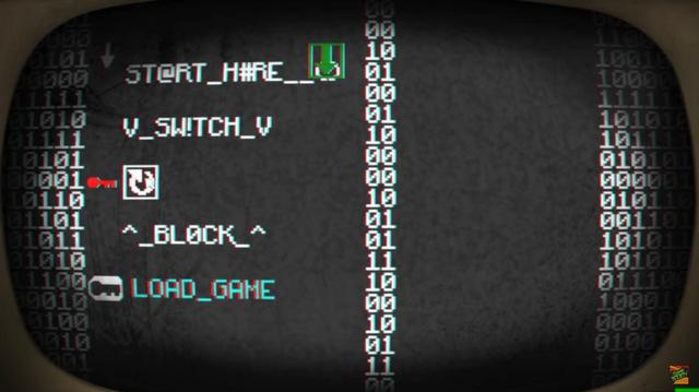 File:Hacking.png