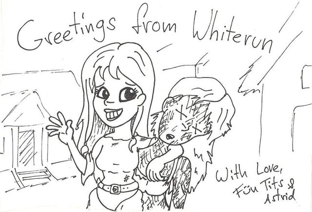 File:Fun and Astrid postcard pen.jpg