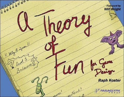 File:A-theory-of-fun-Koster.jpg