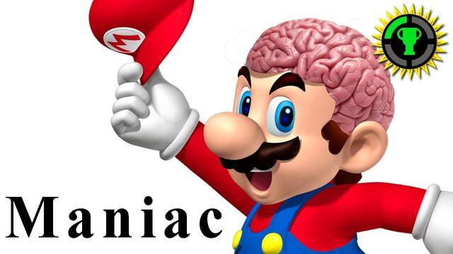 File:Why Mario is Mental, Part 2.jpg
