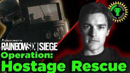 Rainbow Six Siege gets a REALITY CHECK