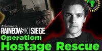 Rainbow Six Siege gets a REALITY CHECK!