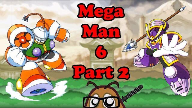 File:The Mega Man World Tour part 2.jpg