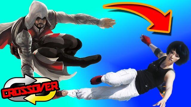 File:Ezio to Faith.jpg