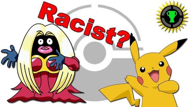 File:Pokemon Racism, Jynx Justified.jpg