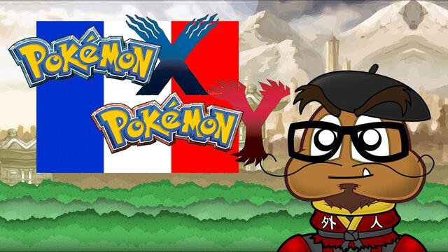 File:The Pokemon X and Y French Connection.jpg