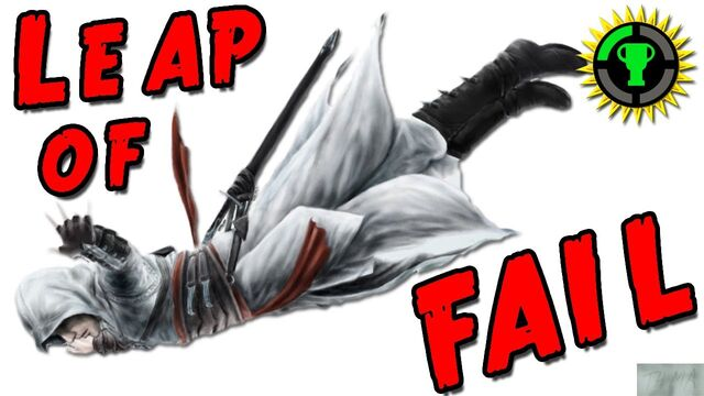 File:Surviving the Assassin's Creed Leap of Faith.jpg