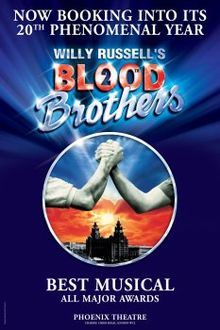File:Blood Brothers.jpg