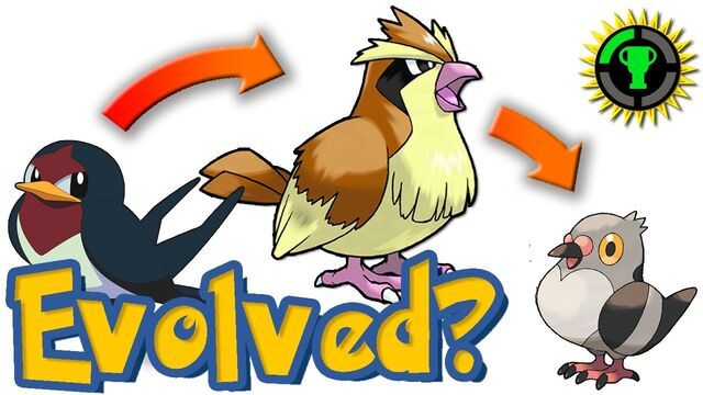 "File:How Pidgey ""Proves"" Darwinian Evolution.jpg"