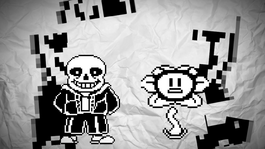 Who is W.D. Gaster? screen