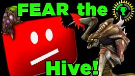 The Human Hive Mind Theory