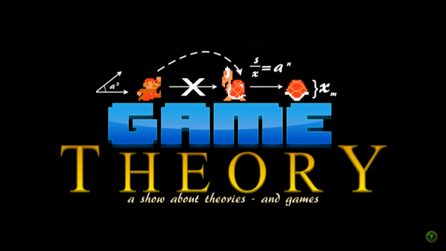 File:Game Theory Second Intro.png