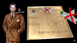 Philosophy of BioShock screen