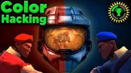 Red vs Blue Strategy