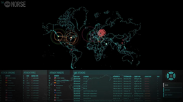 Hackers Are EVERYWHERE screen