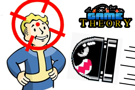 File:Fallout, BOOM! Headshot.jpg