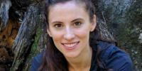 Stephanie Cordato