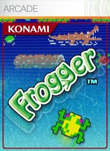 File:Frogger game.jpg