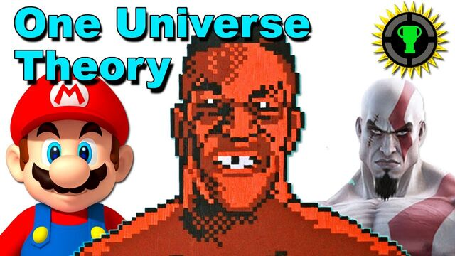 File:Video Game Crossovers, Super Mario RPG to God of War to Real Life.jpg