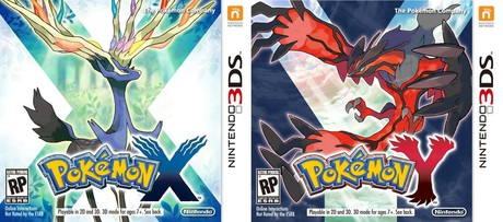 File:Pokémon X and Y.jpg